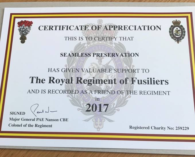 Royal-Regiment-of-Fusiliers
